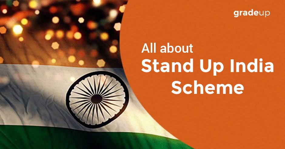 All-about-Stand-Up-India-Scheme