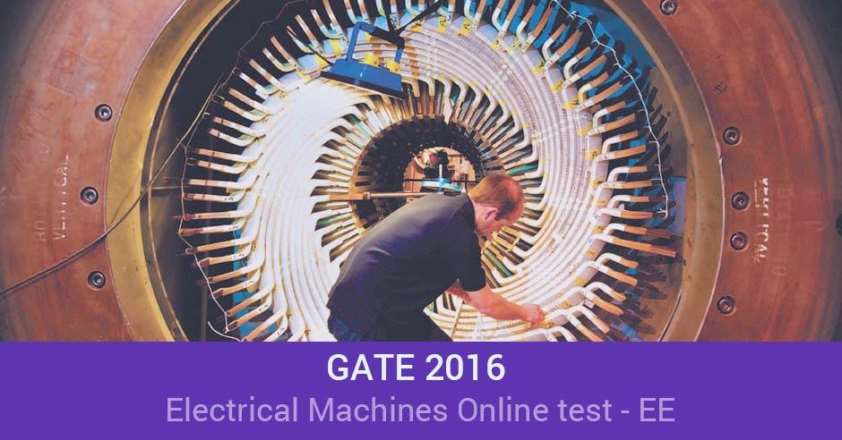 Electrical Engineering testing plagiarism free