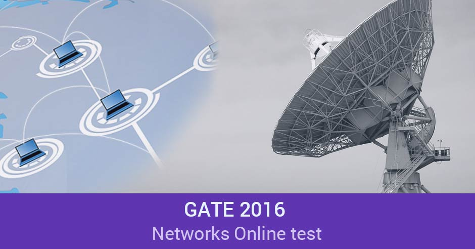 gate syllabus for mechanical engineering 2016 pdf