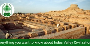 start early and write several drafts about indus valley the indus river is used for transport weights are all very accurate and highly standardized and traders have own personalised seals