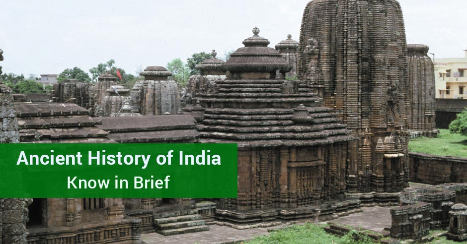 a brief history of india The east india company evolved from a small enterprise run by a group of city of london merchants, which in 1600 had been granted a royal charter conferring the monopoly of english trade in the whole of asia and the pacific at its outset the east india company was interested in the commercial .
