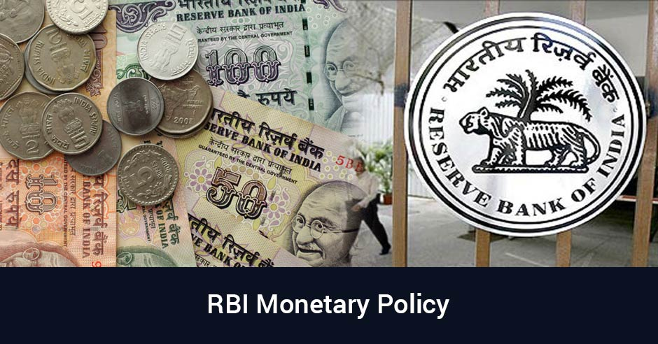 rbi policy meet december 2015