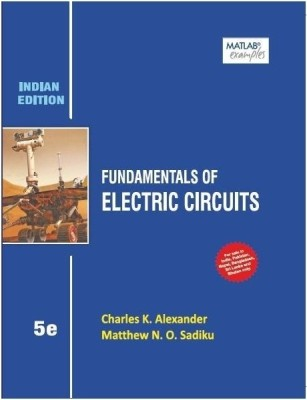 P s bimbhra electrical machinery
