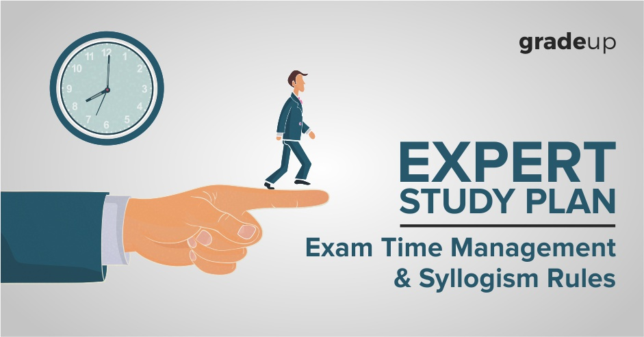 Expert Study Plan for SSC CGL 2016 Exam – Day 47
