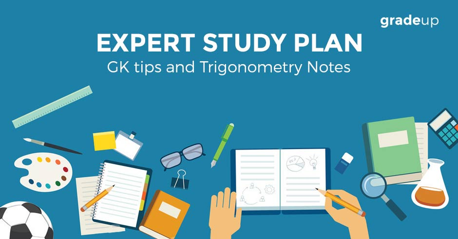 Expert Study Plan for SSC CGL 2016 Exam – Day 49